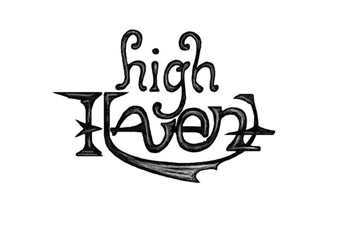 High Haven Tour Dates