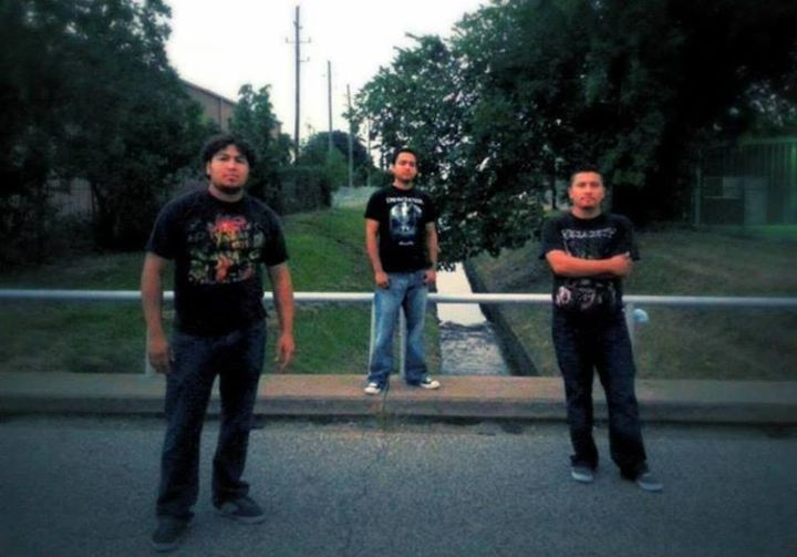 Elemento Rock Band Tour Dates