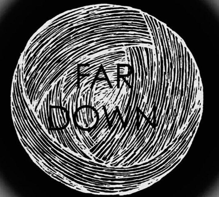Far Down Tour Dates