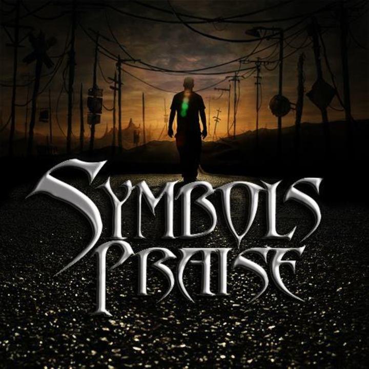Symbols Praise Tour Dates