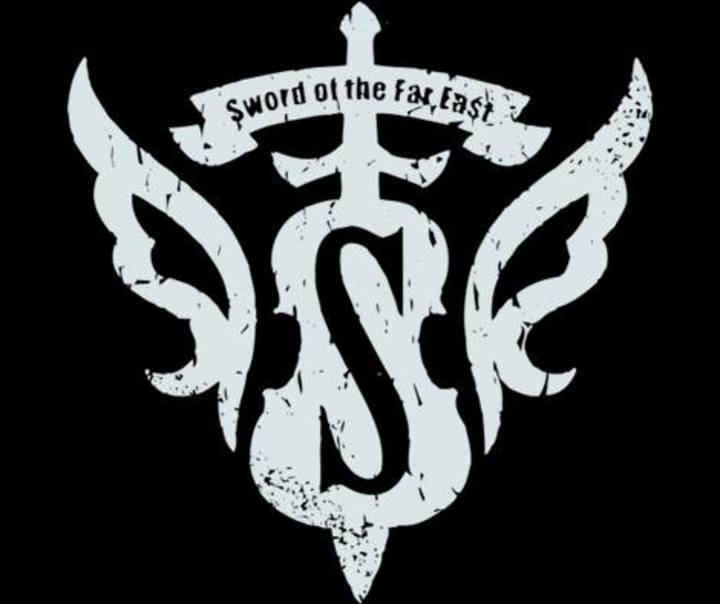 Sword of the Far East(ソード・オブ・ザ・ファー・イースト) Tour Dates