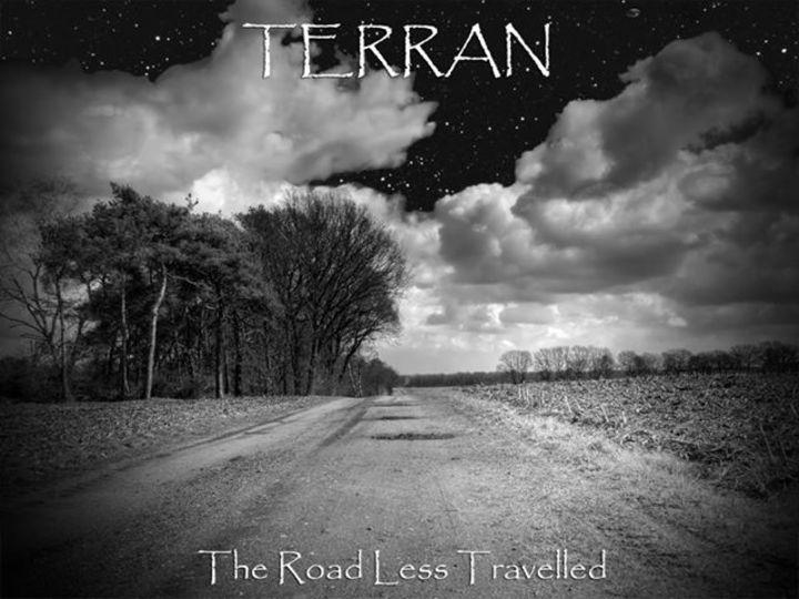 Terran Tour Dates