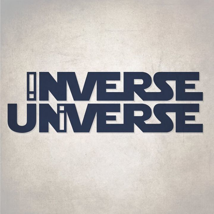 Inverse Universe Tour Dates
