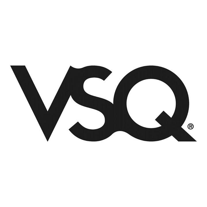 Vitamin String Quartet Tour Dates