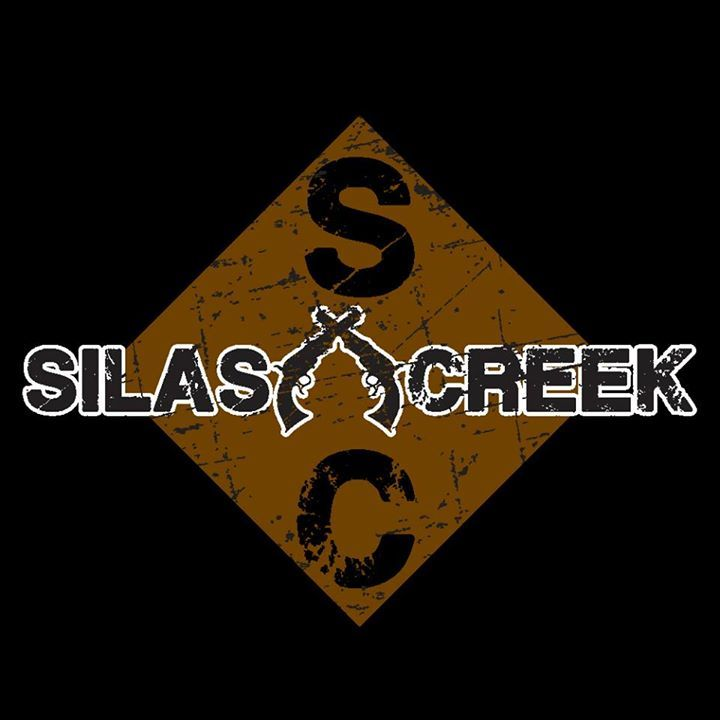 Silas Creek Tour Dates