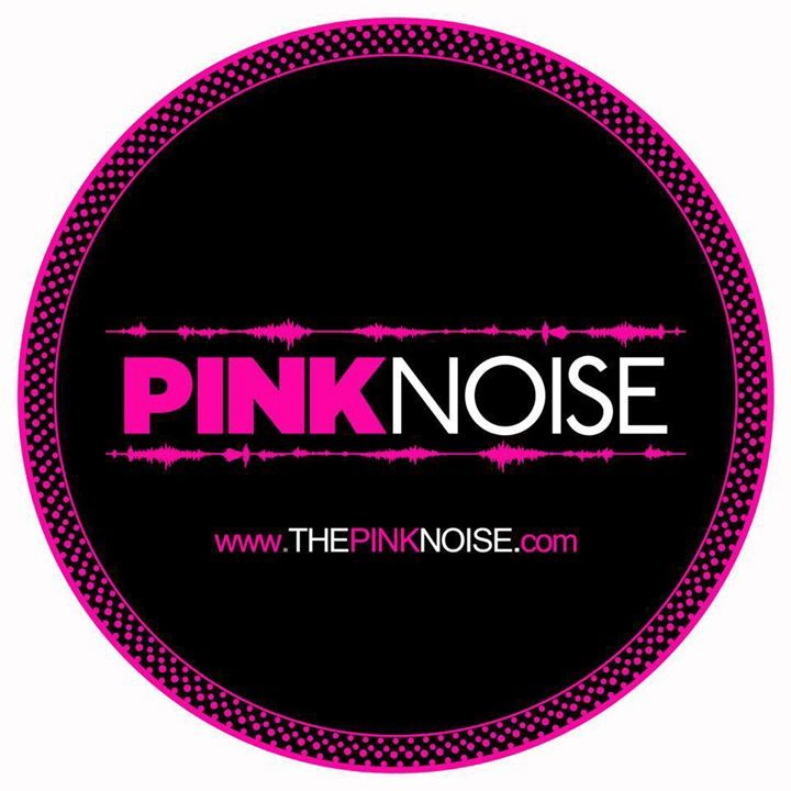 The Pink Noise Tour Dates
