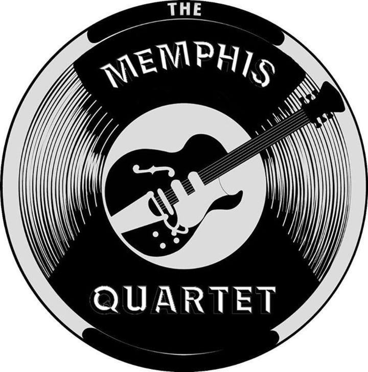 The Memphis Quartet Tour Dates