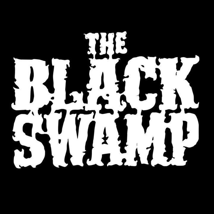 The Black Swamp Tour Dates