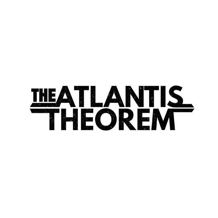 The Atlantis Theorem Tour Dates