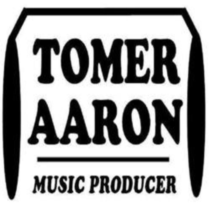 Tomer Aaron Mix Tour Dates