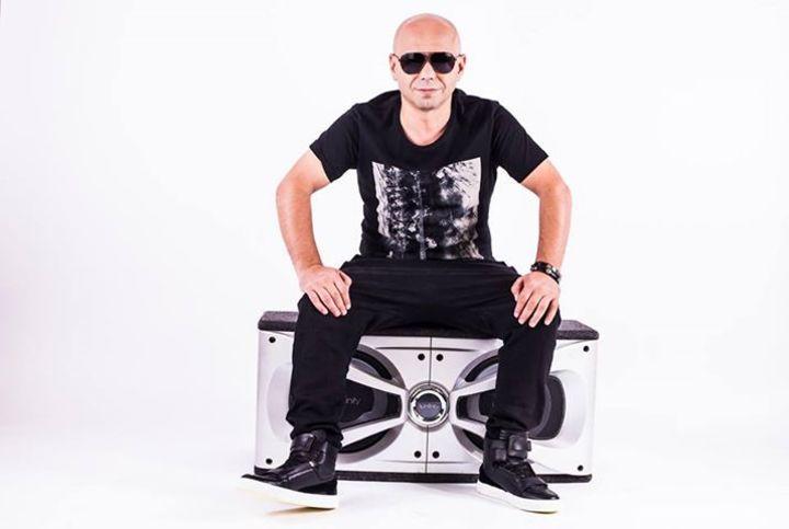 DJ Sava Tour Dates