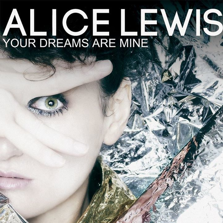Alice Lewis Tour Dates