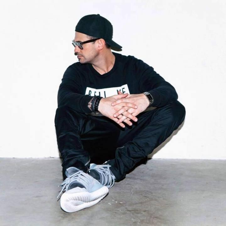 DJ Savi Tour Dates