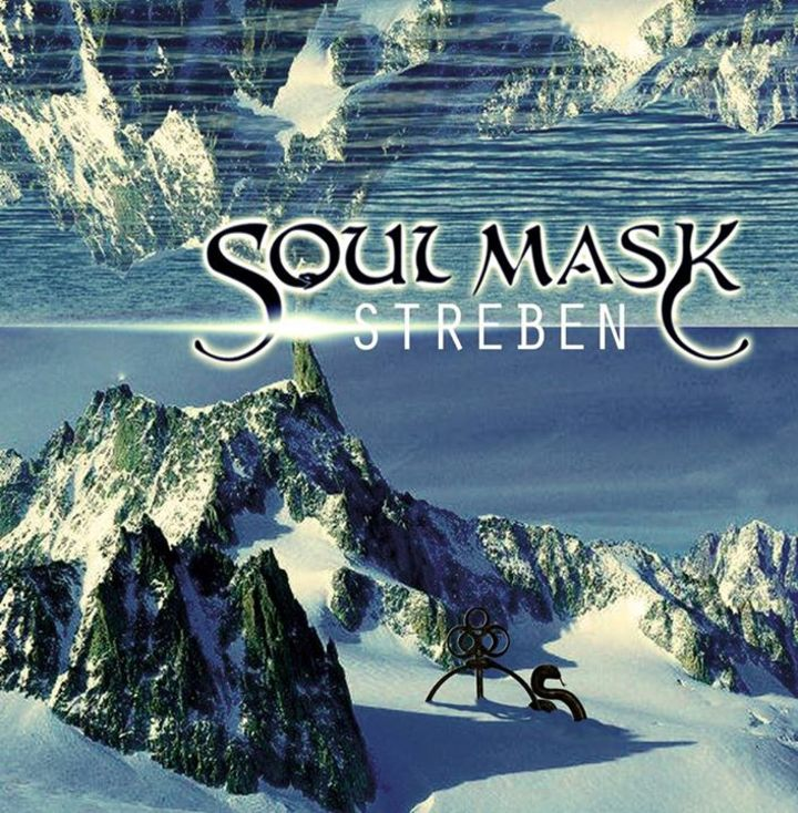 Soul Mask Tour Dates