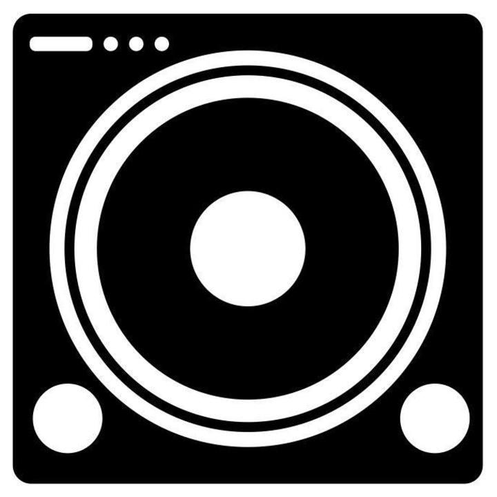 Speakerbox Tour Dates