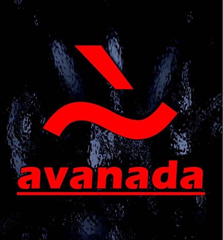 Avanada Tour Dates