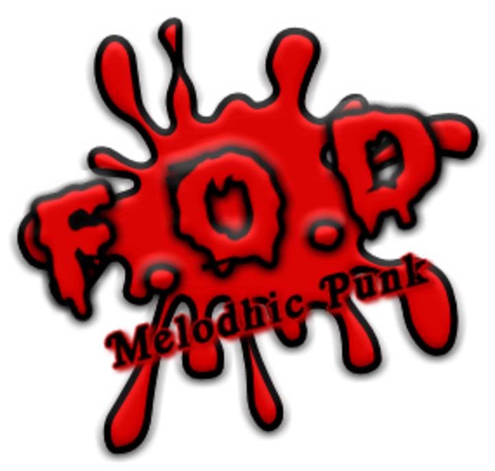F.O.D Tour Dates