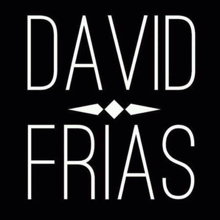 David Frias Tour Dates