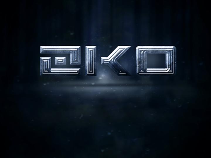 Ziko Tour Dates