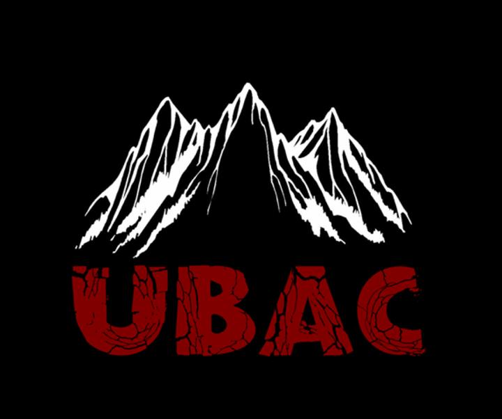 Ubac Tour Dates