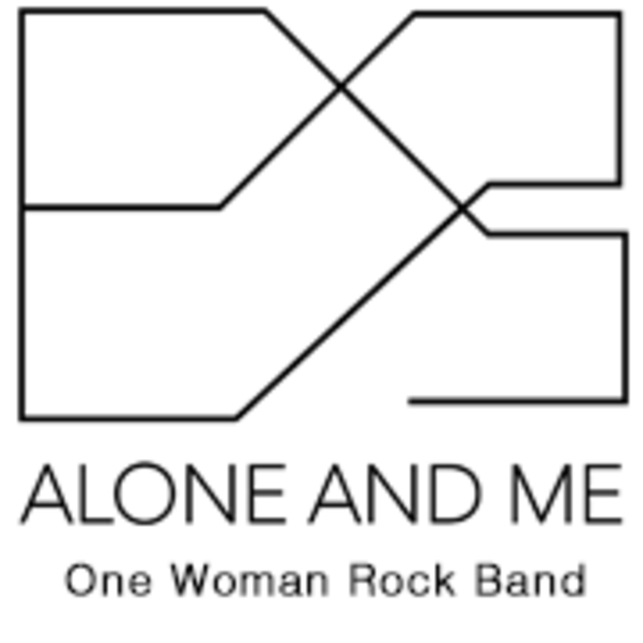 Alone & Me Tour Dates