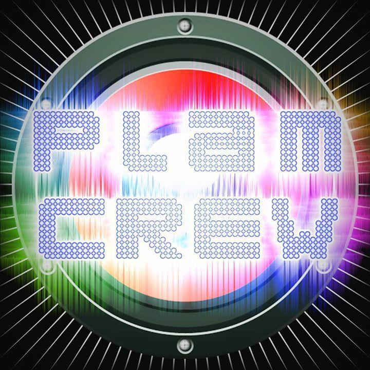 Plam-crew Tour Dates