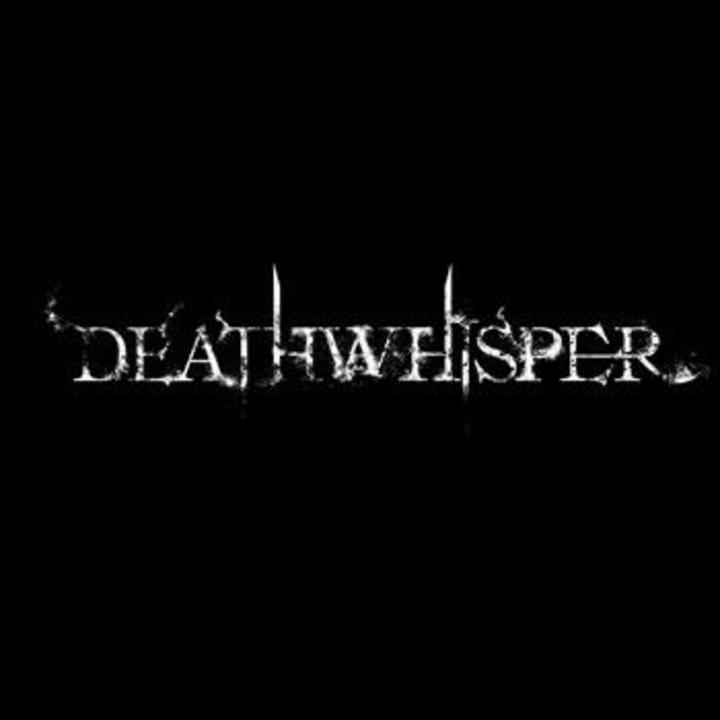 Deathwhisper Tour Dates