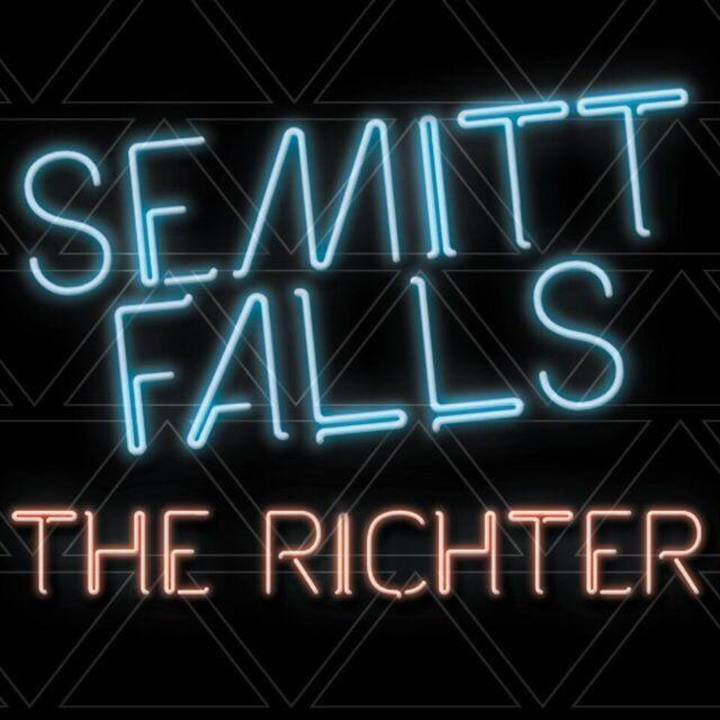 Semitt Falls Tour Dates
