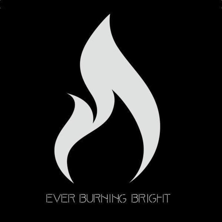 Ever Burning Bright Tour Dates