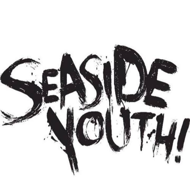 Seaside Youth Tour Dates