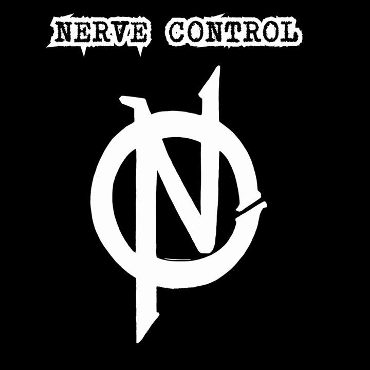 Nerve Control Tour Dates