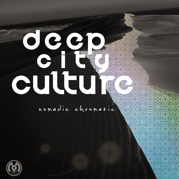 Deep City Culture Tour Dates