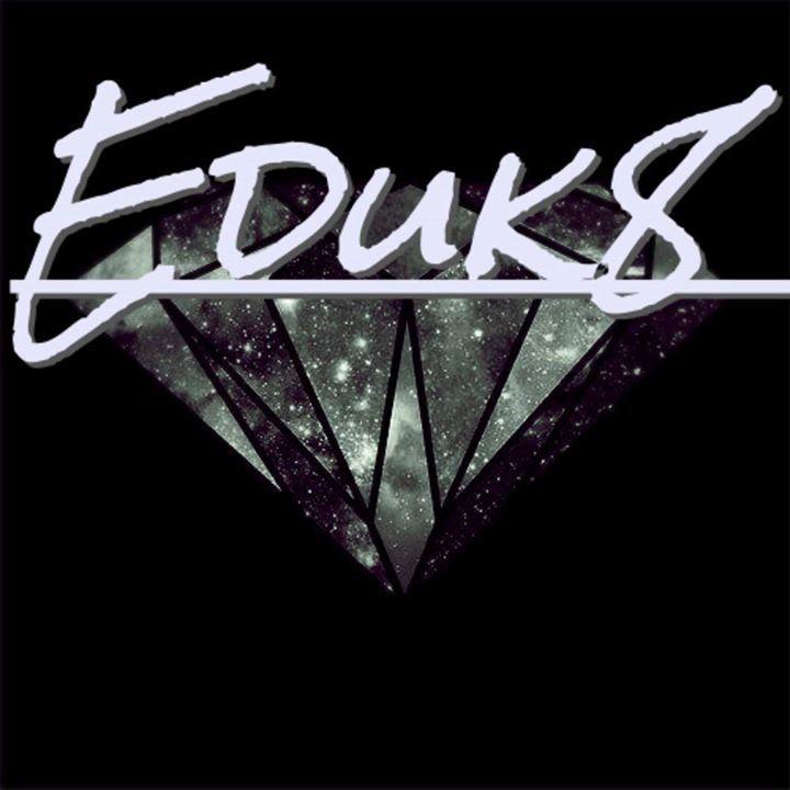 Eduk8 @ Club Pst - Deritend, United Kingdom