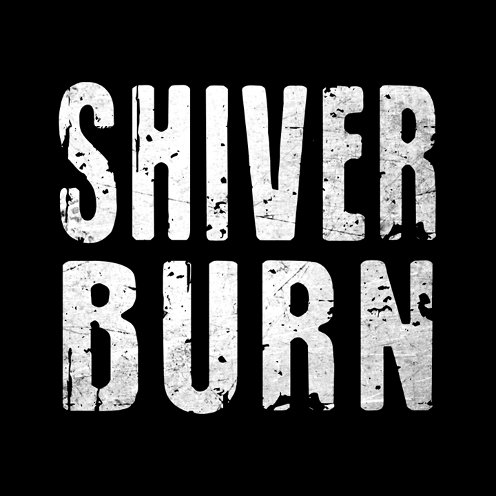 Shiverburn Tour Dates