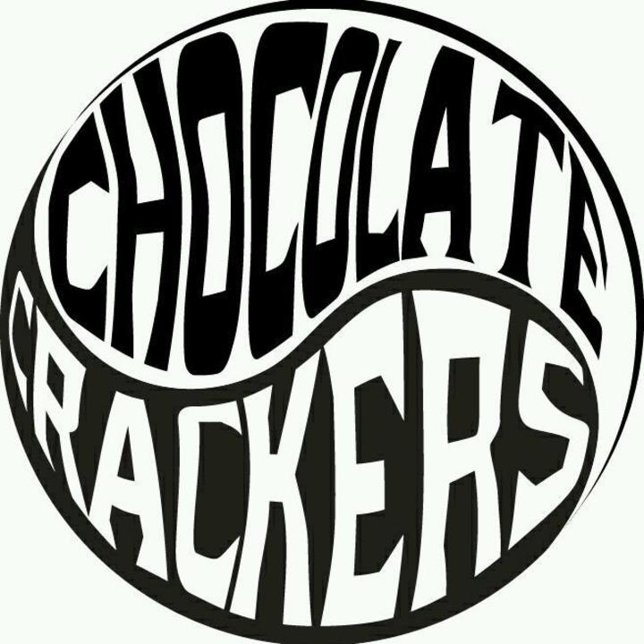 The Chocolate Crackers Tour Dates