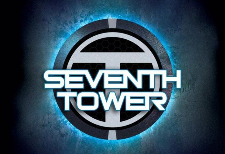 Seventh Tower Tour Dates
