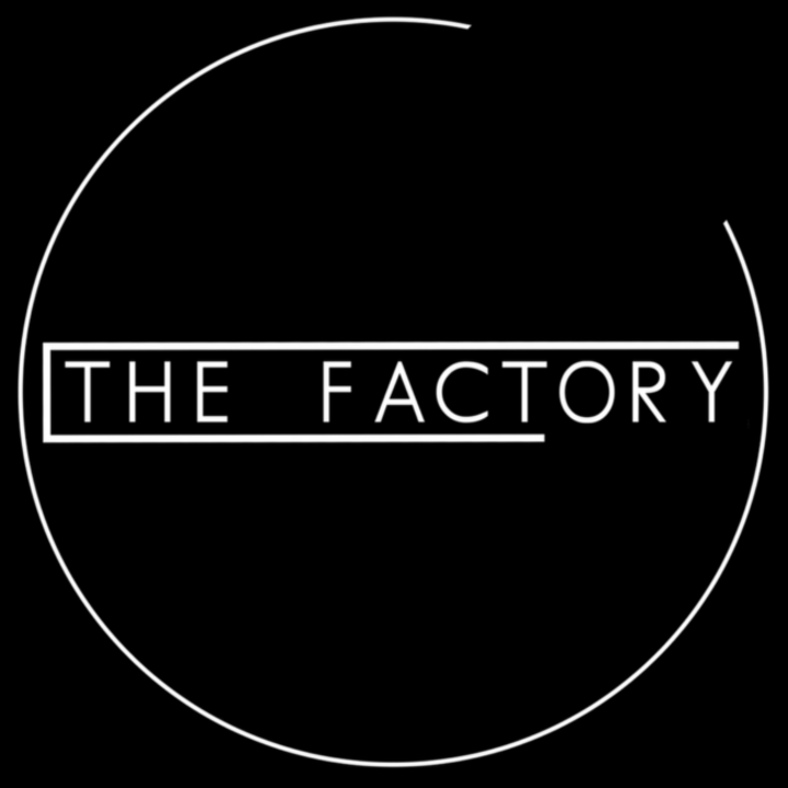 The Factory Tour Dates