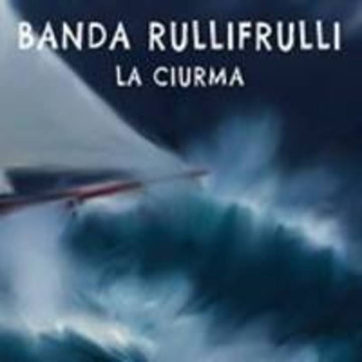 Banda Rulli&Frulli Tour Dates