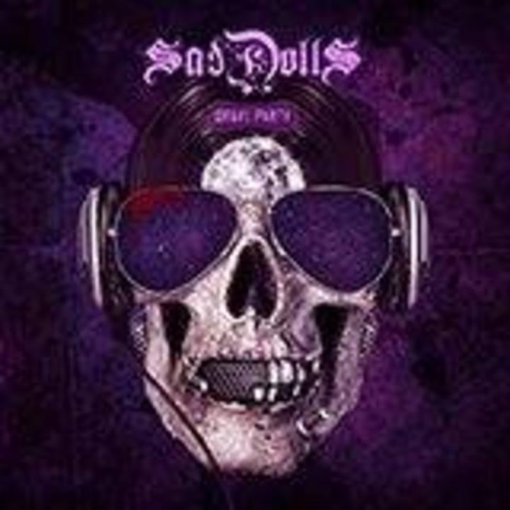 SadDoLLs Tour Dates