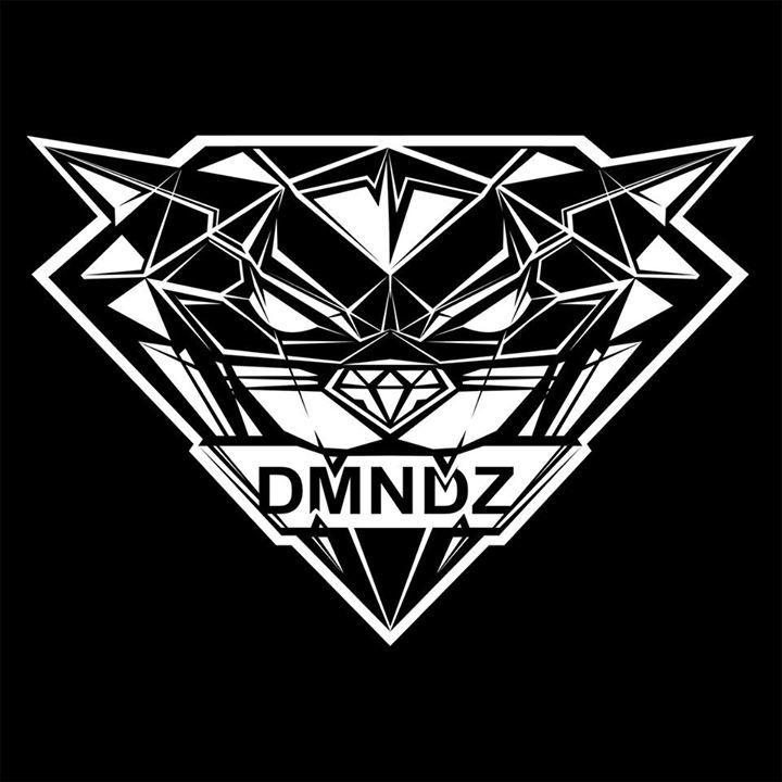 DMNDZ Tour Dates