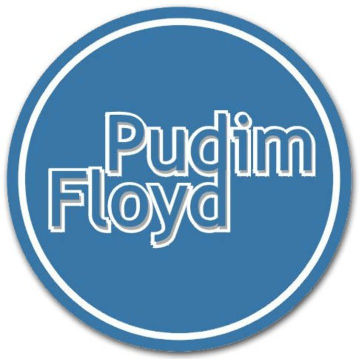 Pudim Floyd Tour Dates
