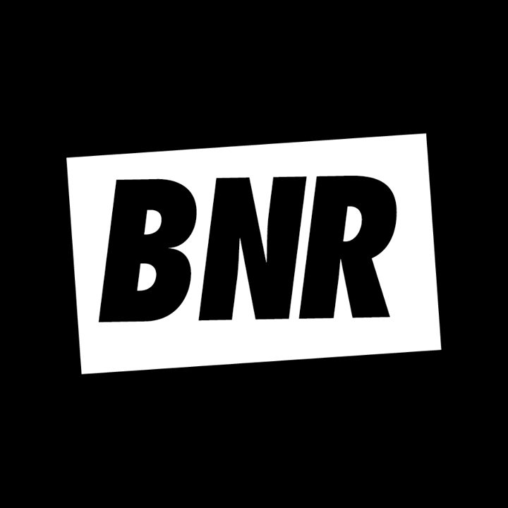 Boysnoize Records Tour Dates