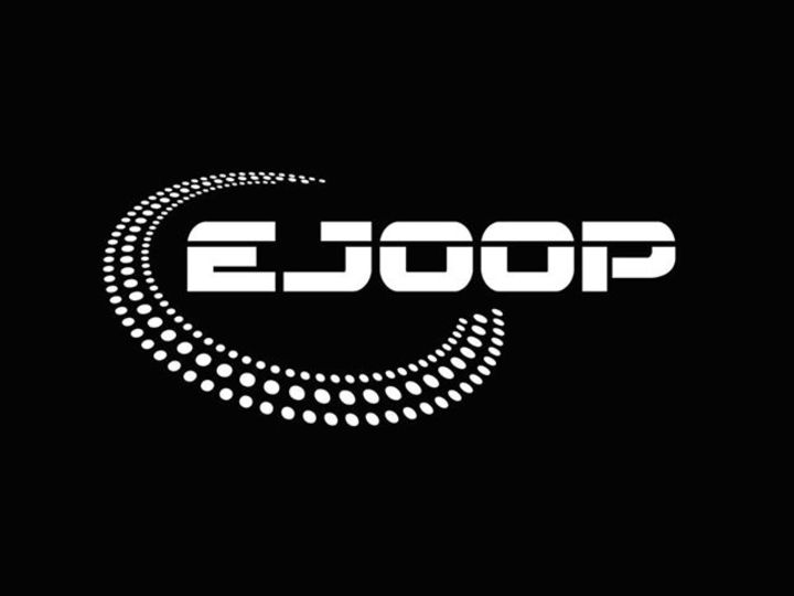 EJOOP Tour Dates