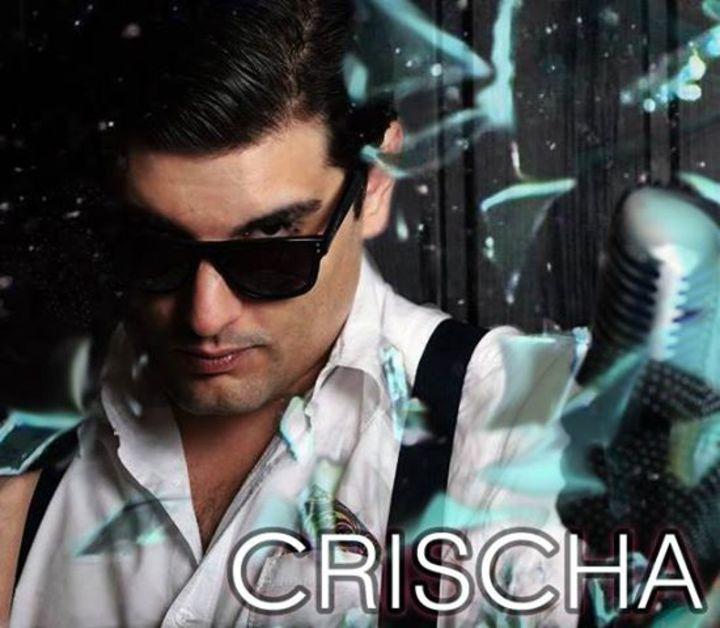 CRISCHA Tour Dates