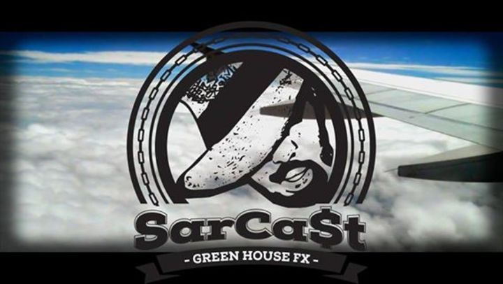 SARCAST* Tour Dates