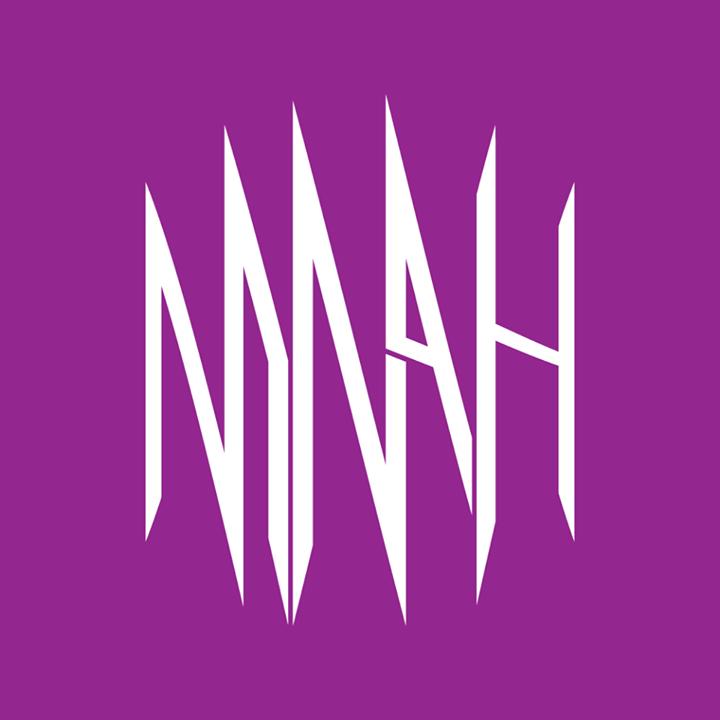 Mnah Tour Dates