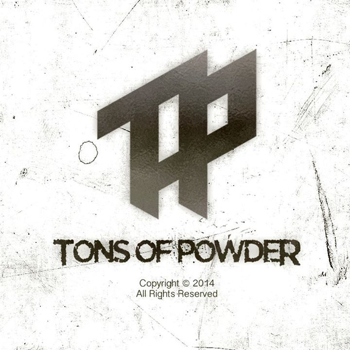 Tons Of Powder Tour Dates
