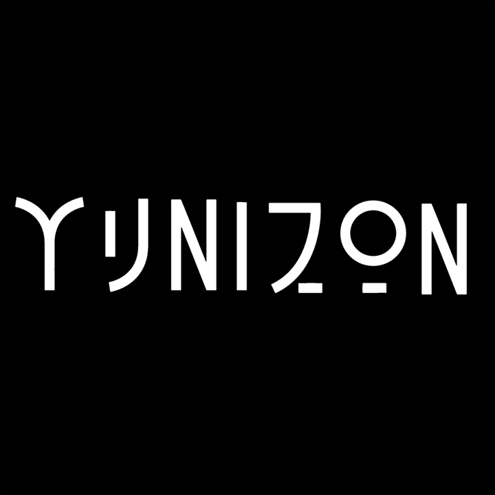 Yunizon Records Tour Dates