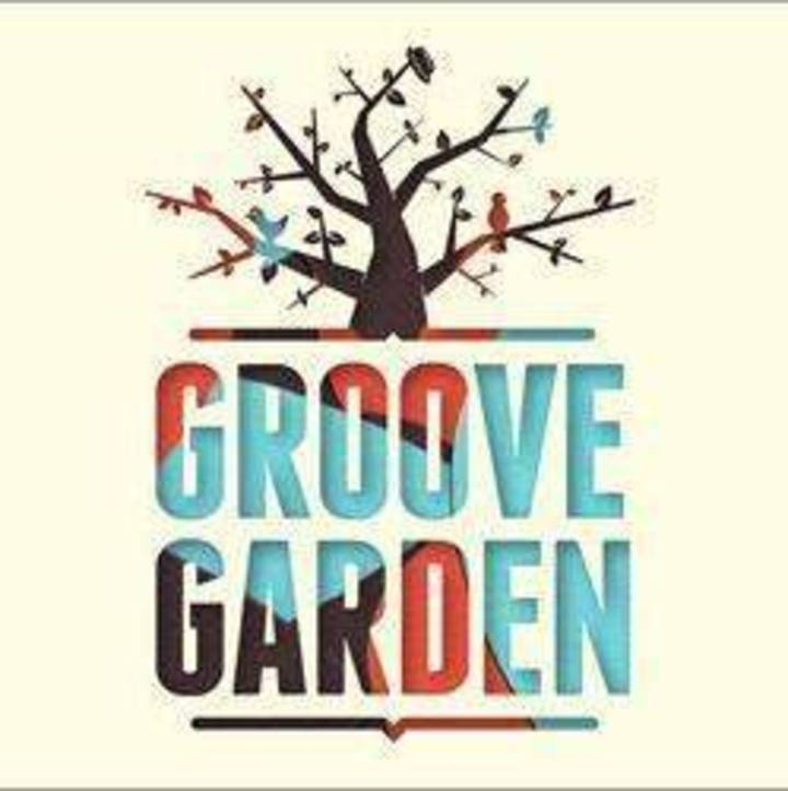Groove Garden Tour Dates