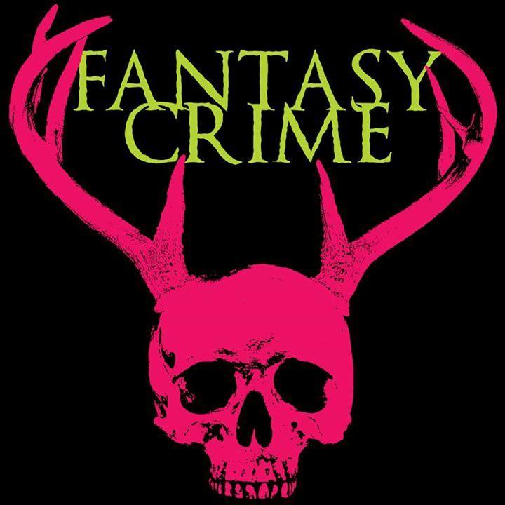 Fantasy Crime Tour Dates